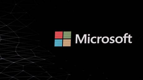 """""""Microsoft"""" warns of the threat of millions of computers"""