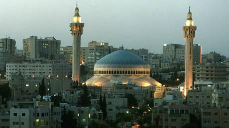 Jordanian Ifta: Our fasting is true