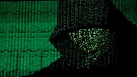 Can Hackers steal your passwords by listening to you?