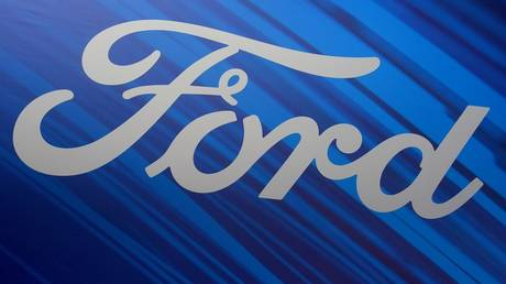 Ford pulls over 1 million cars from markets!