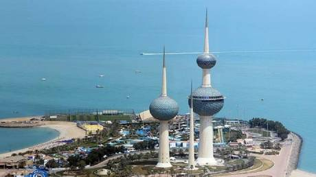 Kuwait denies the announcement of the state of extreme readiness