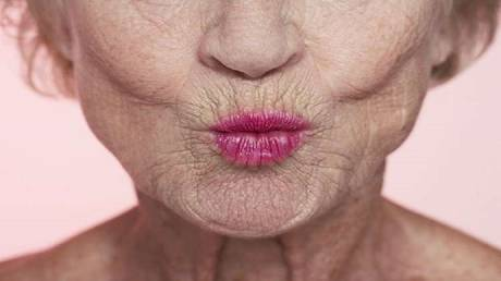 """Injecting the protein """"young blood"""" may be goodbye to aging"""