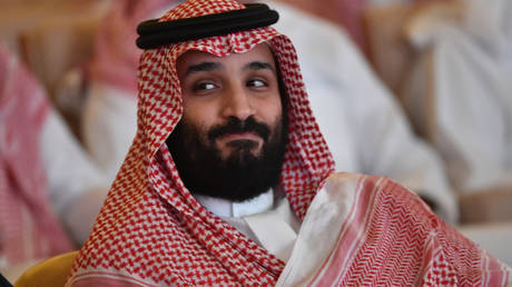 Bin Salman: The judiciary in the Kingdom is an independent authority that no one has to interfere with