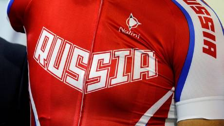 the international federation of athletics federations allows 14 additional russian athletes to participate in international competitions