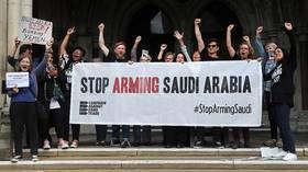 متابعة تطور الأحداث في اليمن - موضوع موحد - صفحة 66 5d0b6295d43750ba3c8b45e7