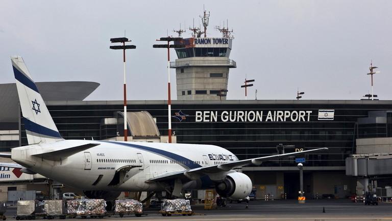 اتحاد الصحفيين العرب: من زاروا إسرائيل ليسوا منا!