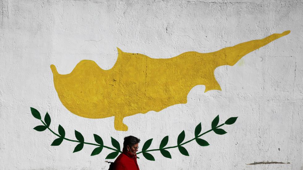 الولايات المتحدة تجس نبض روسيا في قبرص