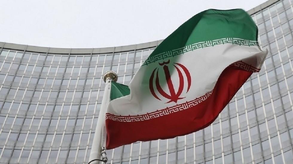 إيران تتخطى مستوى 300 كلغم من اليورانيوم المخصب