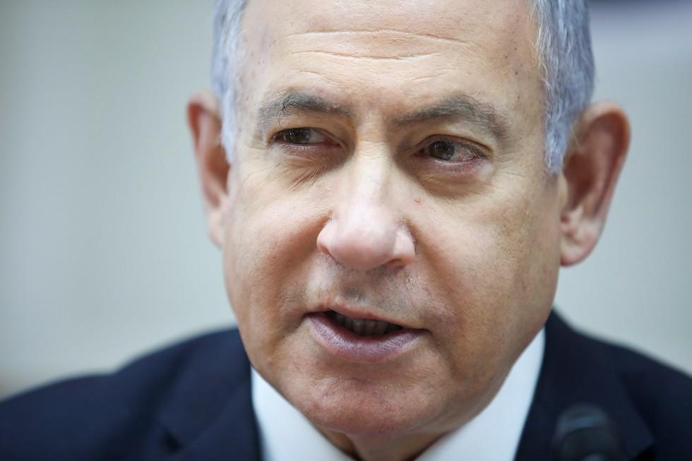 إسرائيل تدرس إمكانية الإفراج عن أموال فلسطينية