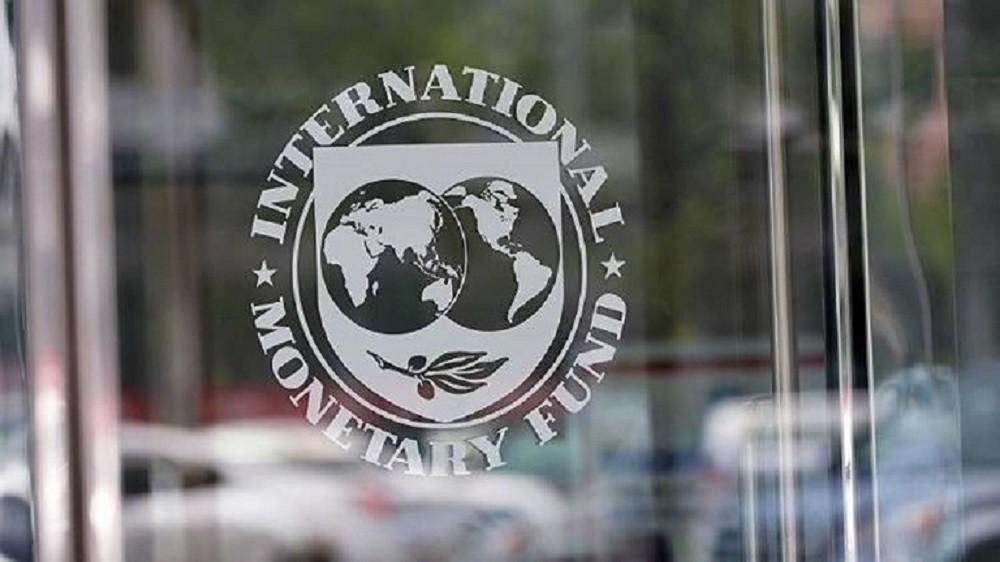 ينبغي إعادة النظر في صندوق النقد الدولي