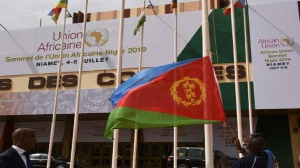 إجراءات أمنية مشددة في النيجر