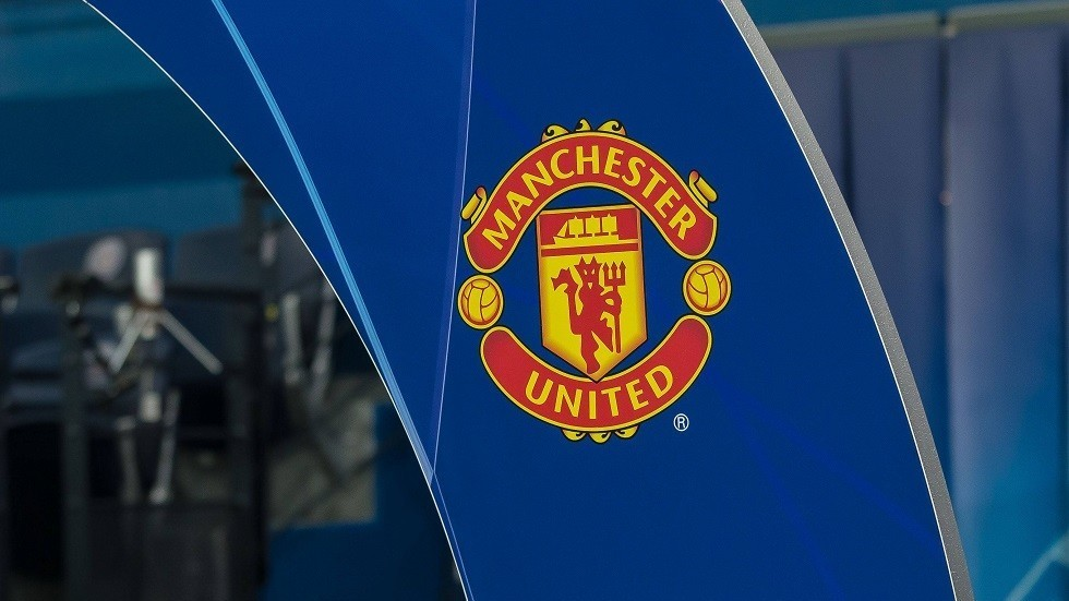 مانشستر يونايتد يحصن نجمه حتى 2023