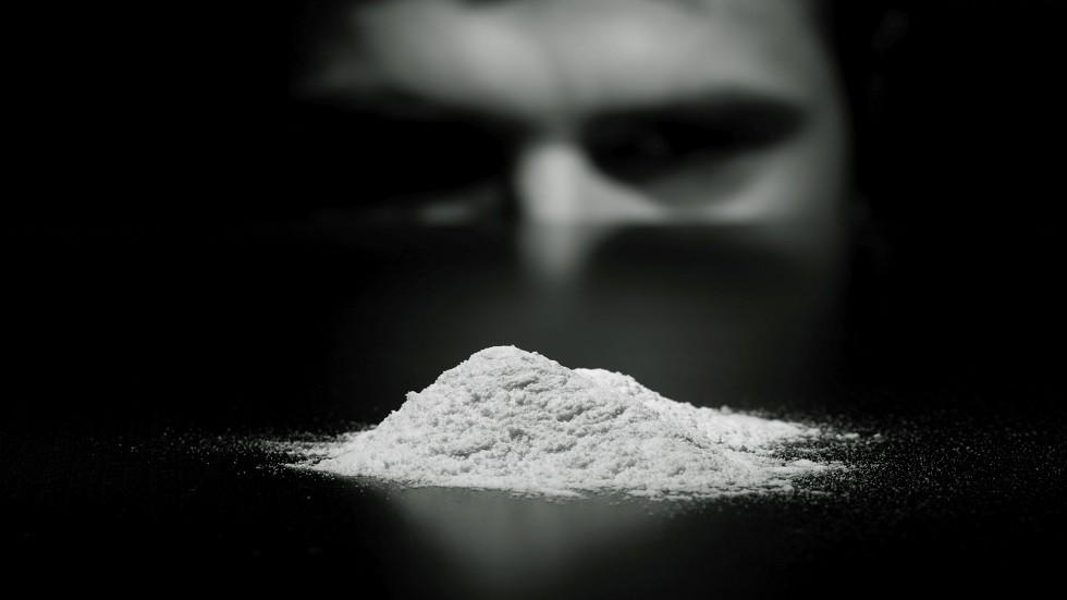 الكوكايين يخفي خطرا أكبر من الإدمان!