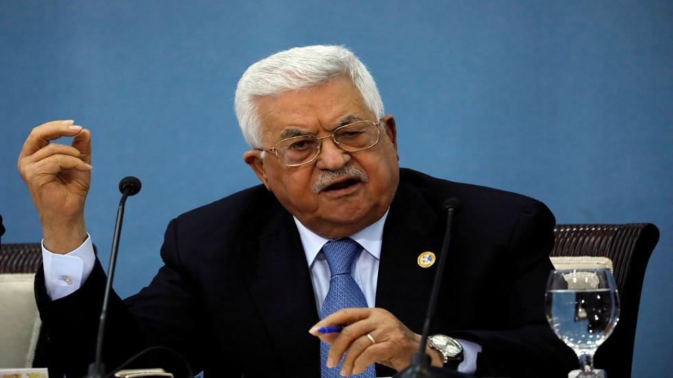 هيئة فلسطينية تدعو عباس لزيارة غزة وإنهاء الانقسام