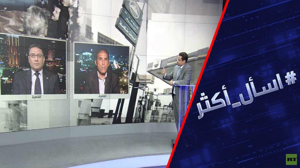 الأسعار.. هل تتحمل مصر كلفة الإصلاحات؟