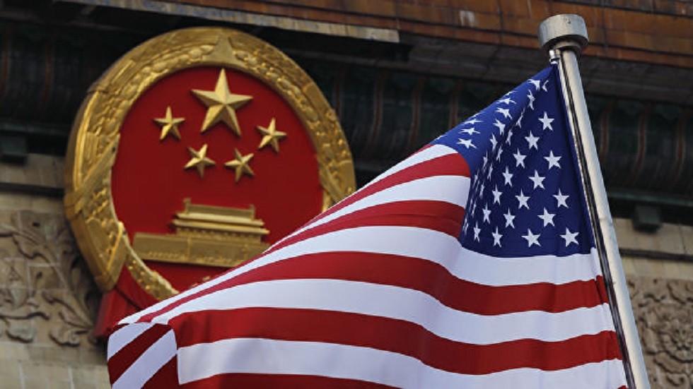 واشنطن تلجأ للتنسيق مع الصين لنزع ترسانة كوريا الشمالية