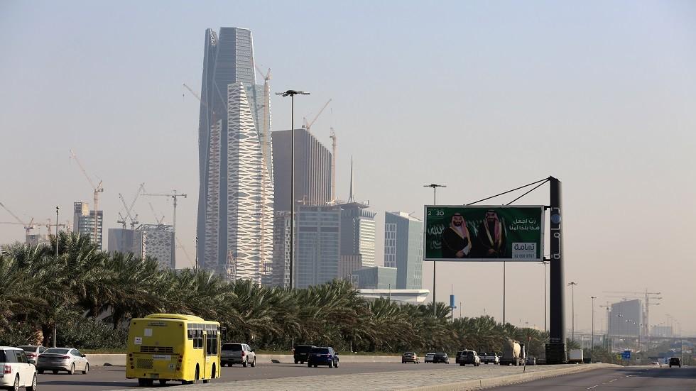 في السعودية.. ضيف يطرد أهل الدار والسلطات تتدخل