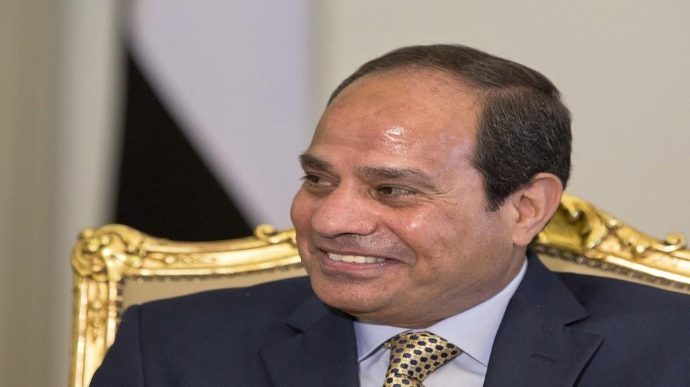 موقع إسرائيلي: توتر شديد بين القاهرة وتل أبيب بعد رفض طلب السيسي عدم نشر صواريخ حول سد النهضة