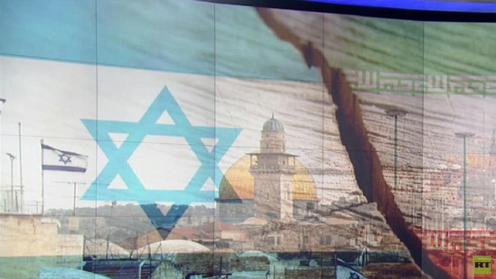 إسرائيل: إعلان إيران خطوة خطيرة