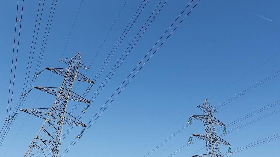 اتفاق أردني فلسطيني على تعزيز الربط الكهربائي