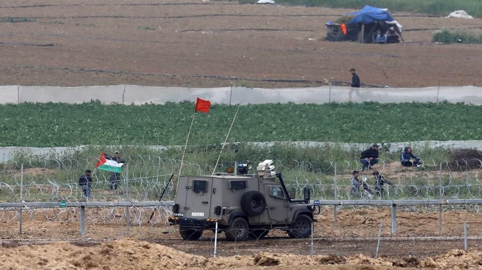 إسرائيل تنهي تحقيقاتها بشأن عملية الكوماندوز الفاشلة في خان يونس