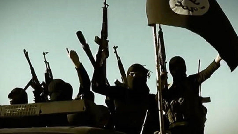 واشنطن تعد بشطب السودان من قائمة الإرهاب