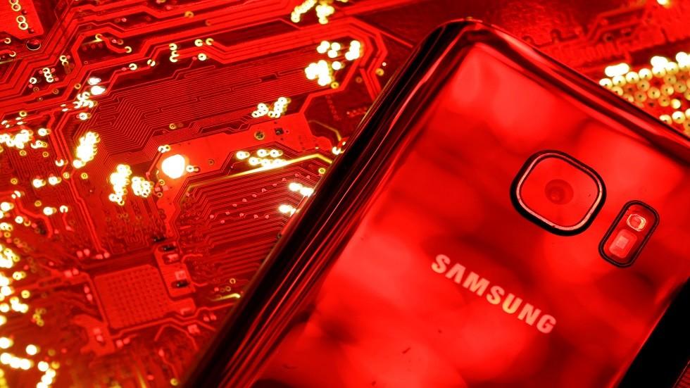 احذر.. برمجيات خطيرة تهدد 10 ملايين هاتف