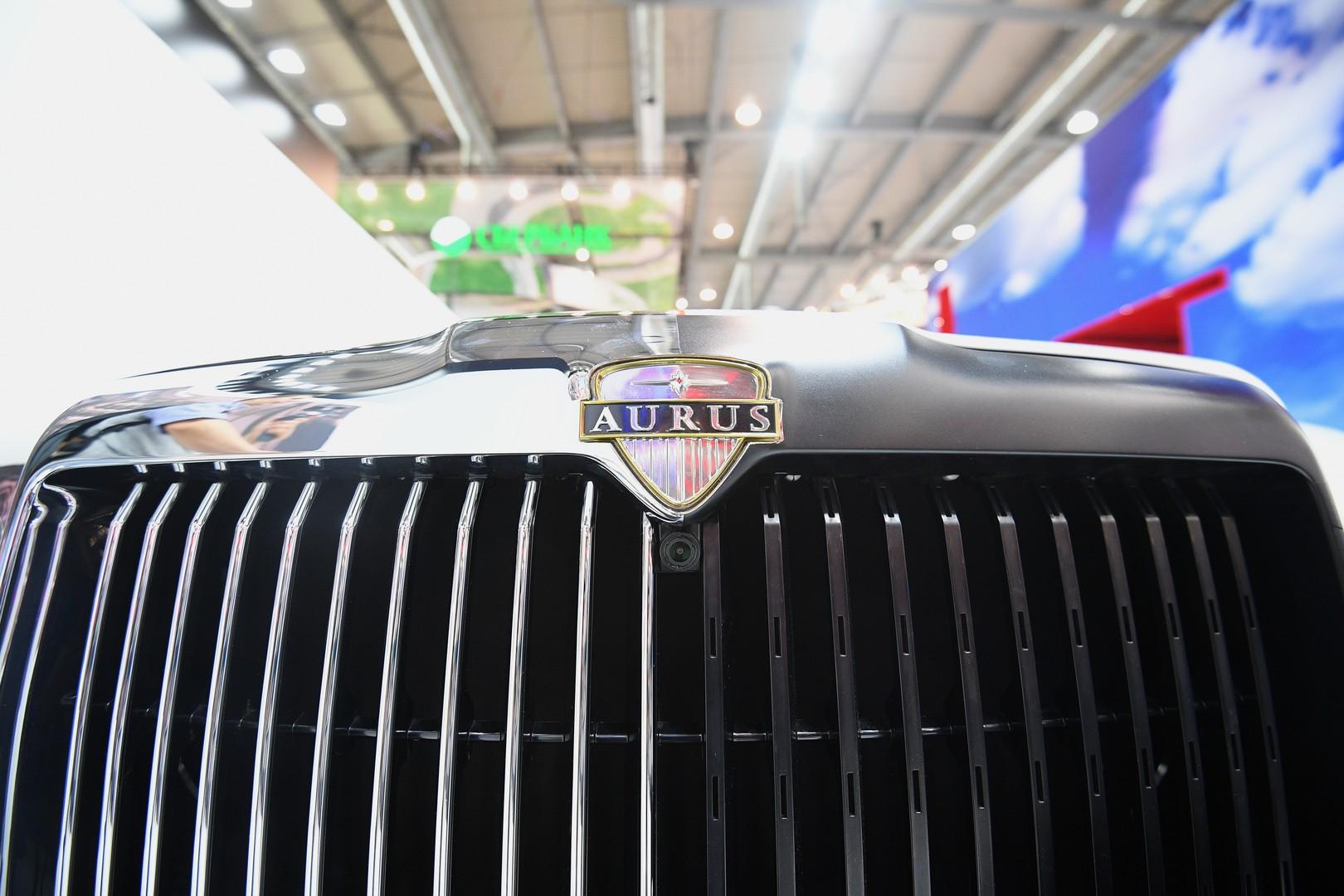 الكشف عن سعر سيارة