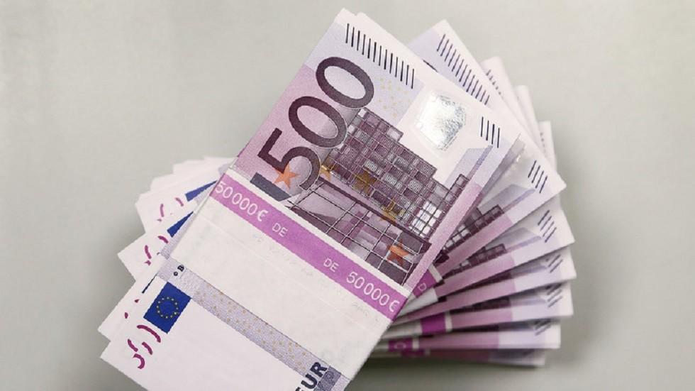 هل ستتمكن روسيا من إلحاق ضرر بأمريكا عبر اليورو