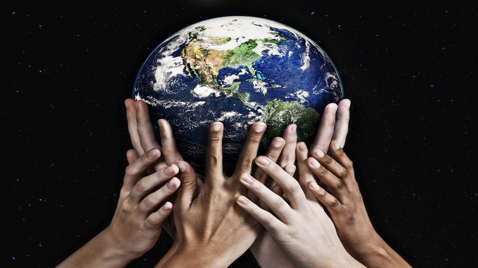 الأمم المتحدة تحذر من حدث عالمي يوقع كارثة جديدة أسبوعيا! -