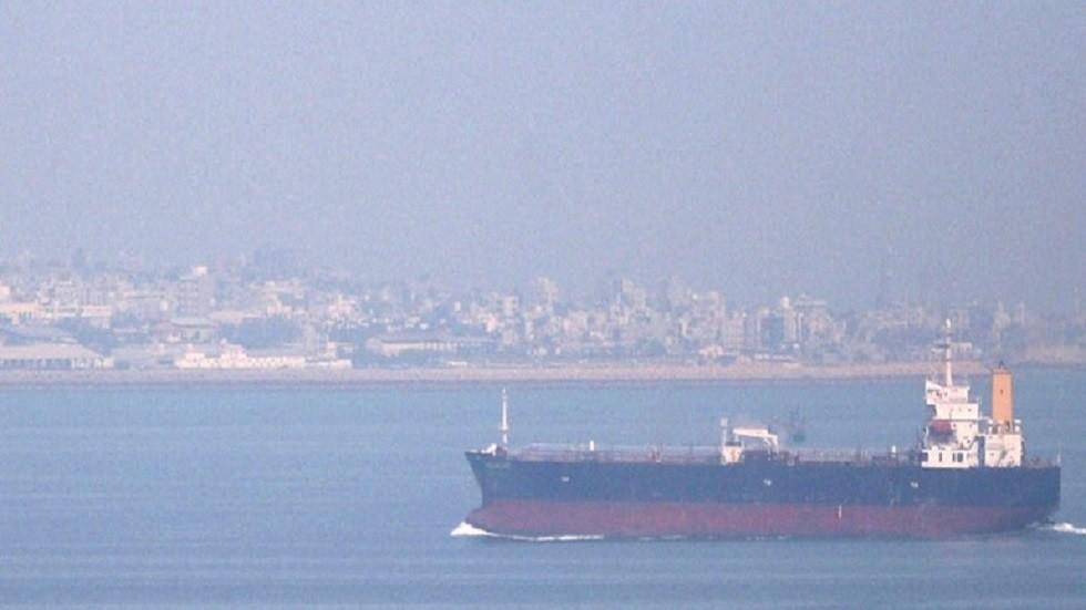 التحالف العربي: أحبطنا محاولة الحوثيين استهداف سفينة تجارية جنوب البحر الأحمر