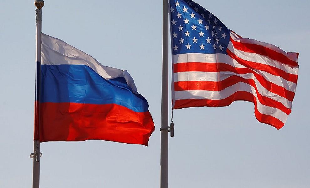 خطة زعزعة الاستقرار: محللون أمريكيون يقترحون استخدام حلفاء روسيا ضدها