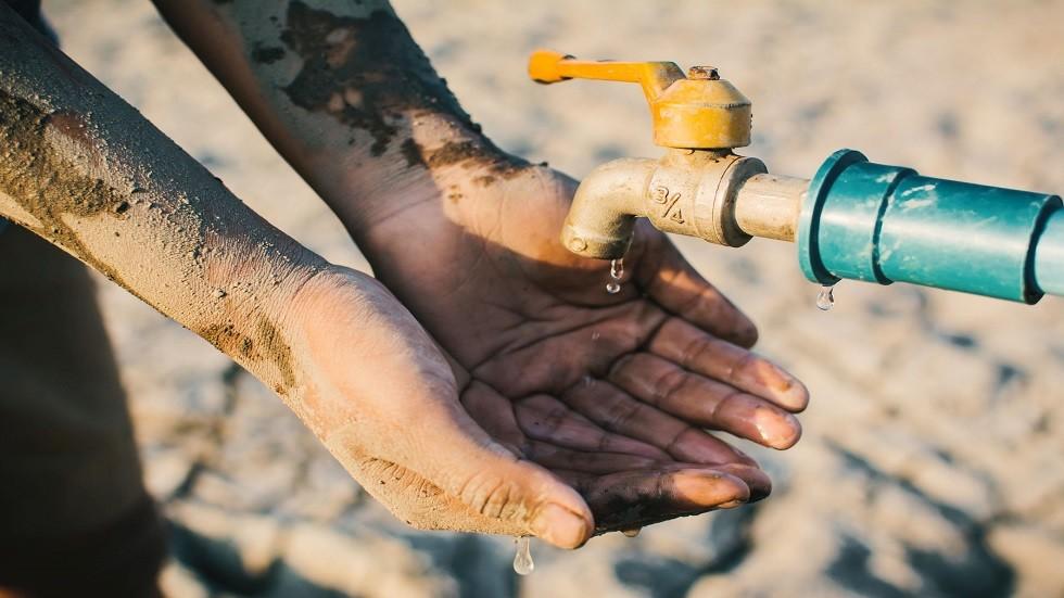 ابتكار عبقري ينتج الماء والطاقة في آن واحد!
