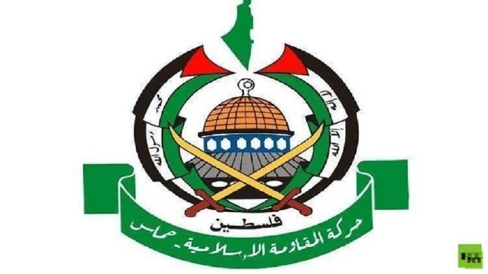 قيادي في حماس يمتدح الأسد ويكشف عن جهود لإعادة العلاقات مع دمشق