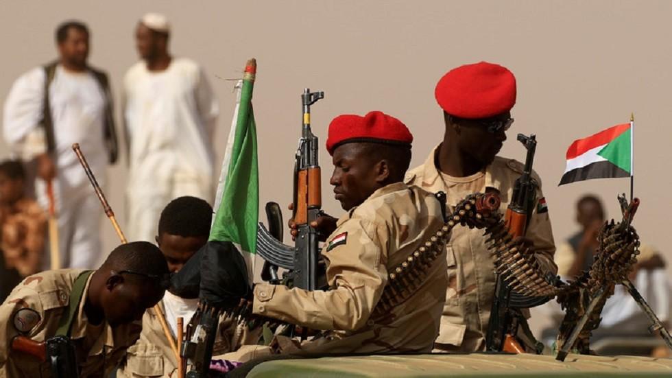 الوسيط الإفريقي في السودان يعلن تأجيل تسليم الوثيقة الخاصة بتدابير الفترة الانتقالية