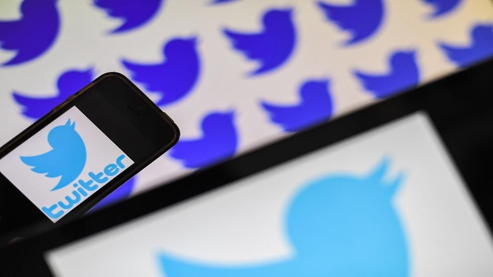 تويتر يعلن مراقبة تغريدات دينية تحض على الكراهية  -