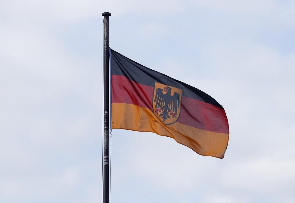 الولايات المتحدة تريد تخريب العلاقة بين روسيا وألمانيا