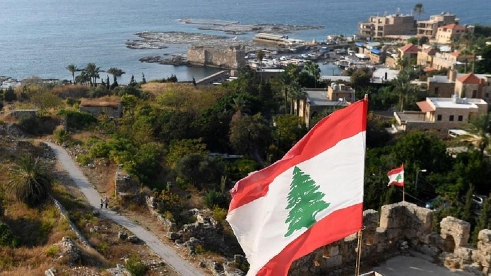 مسؤول أمني لبناني يحذر من تطور الوضع في المنطقة