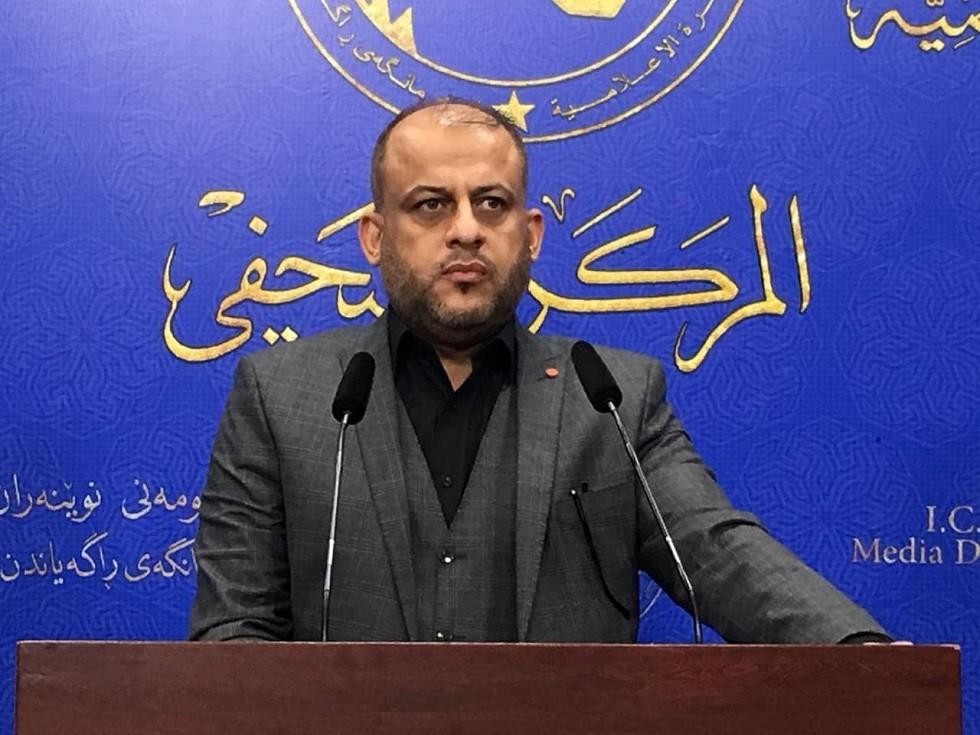نائب عراقي: السكوت عن سرقة النفط من قبل إقليم كردستان
