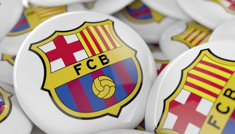 رسميا.. برشلونة يتعاقد مع جوهرة منتخب إنجلترا