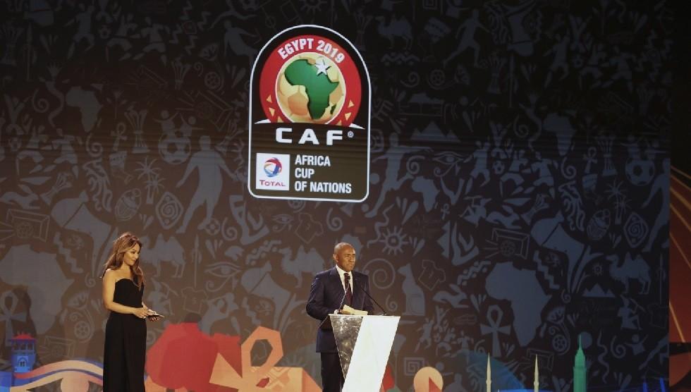 المنتخبات المتأهلة للمربع الذهبي من كأس أمم إفريقيا وجدول المباريات