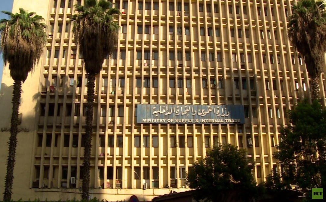 مصر.. هبوط التضخم إلى 8.9%