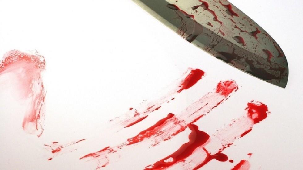 تقرير أممي يكشف تزايد جرائم القتل سنويا في المغرب
