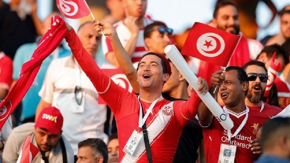 بشرى سارة لعشاق منتخب تونس قبيل مواجهة السنغال
