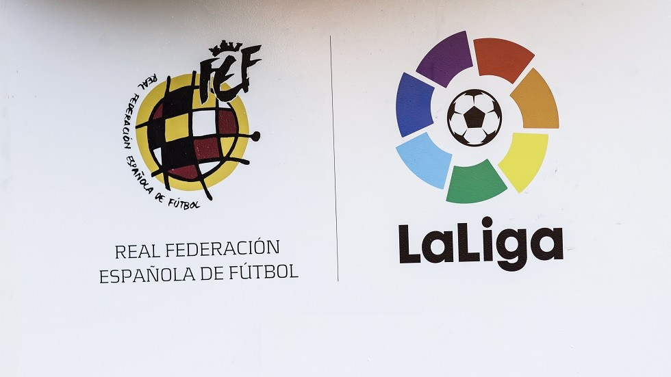 الكشف عن مواعيد أولى مواجهات ريال مدريد وبرشلونة في الموسم الجديد