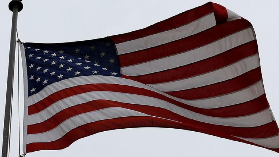 دبلوماسي أمريكي: واشنطن لن تتدخل في النزاع بين اليابان وكوريا الجنوبية