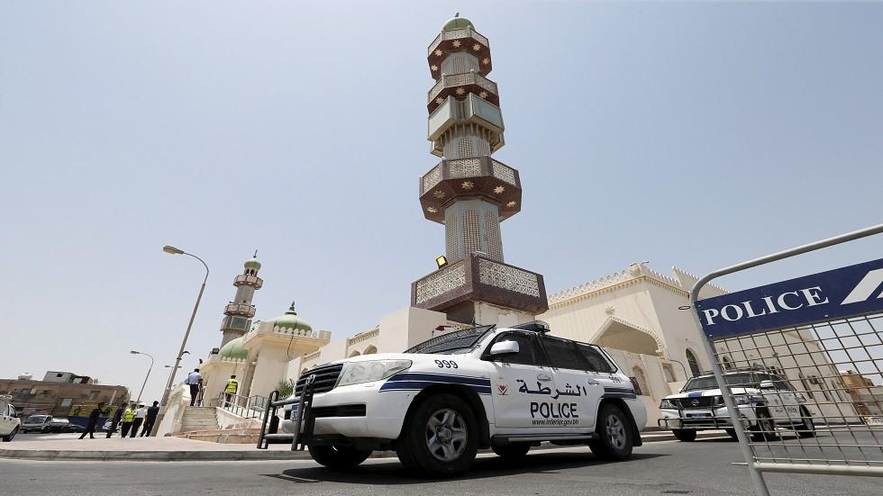 الكويت تعلن توقيف مصريين بتهمة الانتماء لجماعة الإخوان المسلمين -