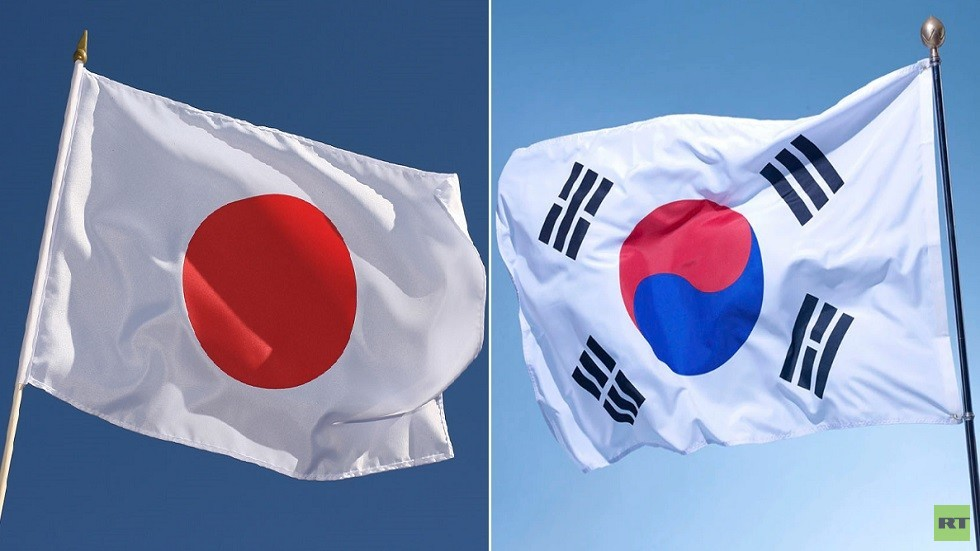 تقارير أممية تكشف تصدير اليابان مواد ومعدات استراتيجية لكوريا الشمالية