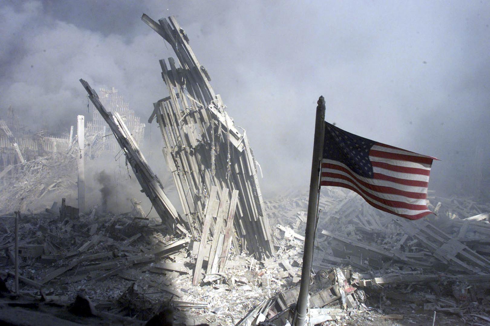 النواب الأمريكي يصادق على استمرار التعويضات لمتضرري