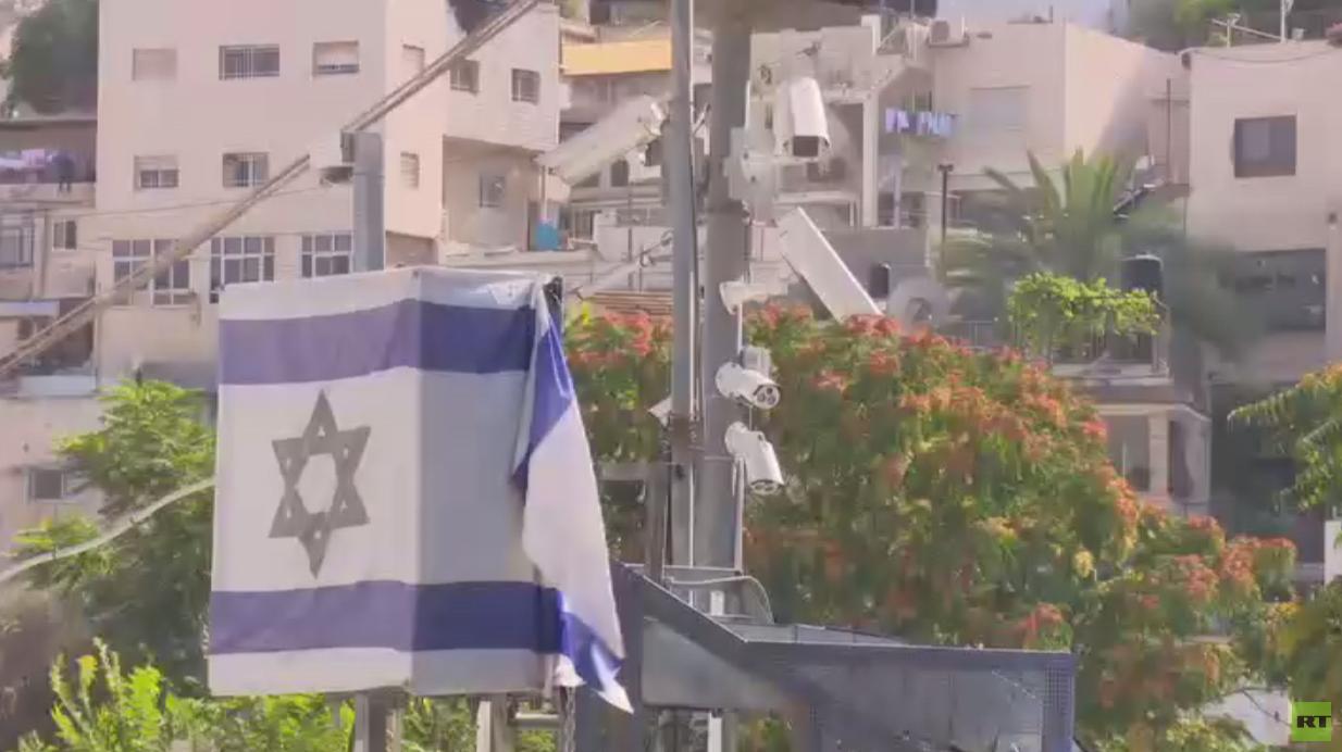 إسرائيل تواصل سياسة هدم المنازل بالقدس